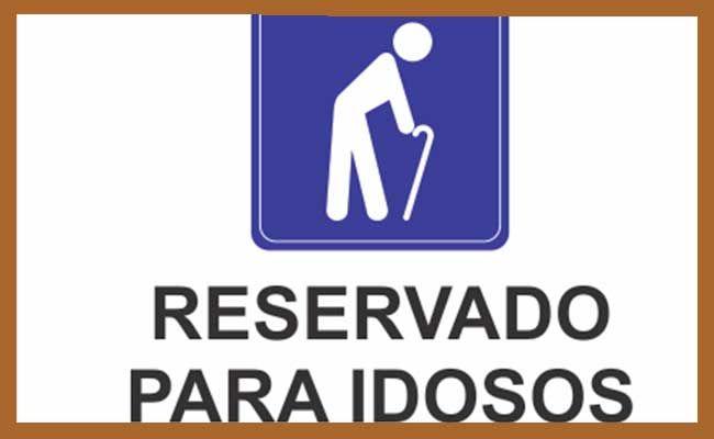 Emissão+de+cartão+de+estacionamento+para+deficiente+e+idoso+em+SBC