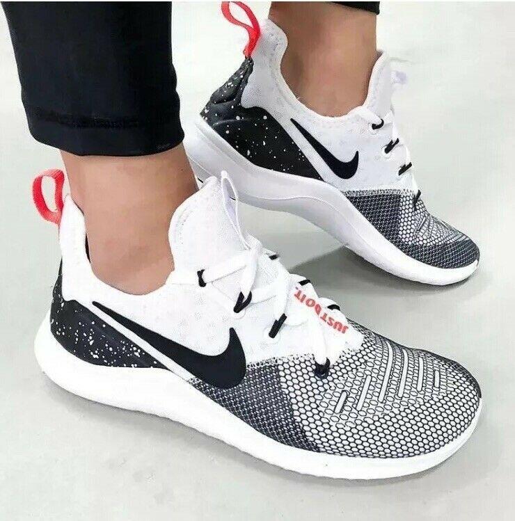 Nike training shoes, Nike gym shoes