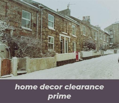 Home Decor Clearance Prime 161 20181221120055 62 Western Home Decor