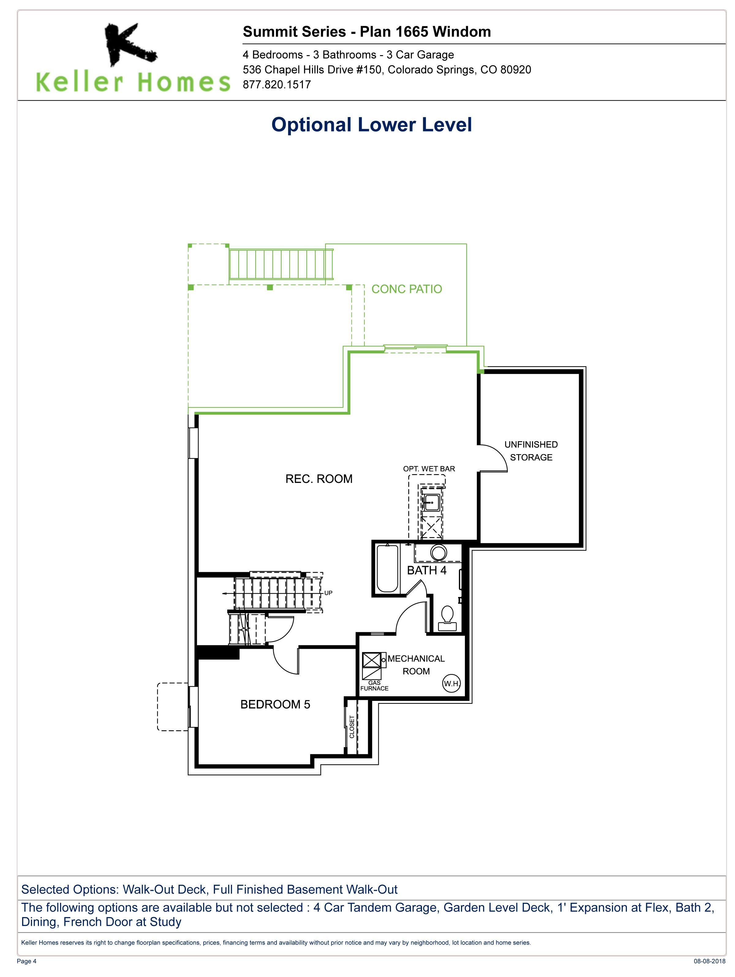 Windom Floorplan In 2020 Floor Plans Windom Two Story Homes