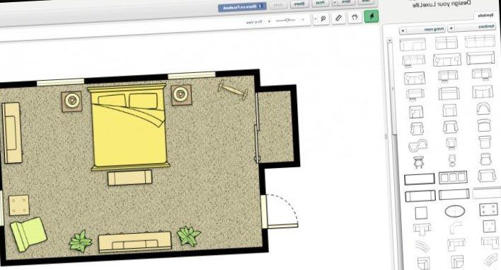 Pin by alex bedroom on small bedroom bedroom layouts - Living room design tool ...