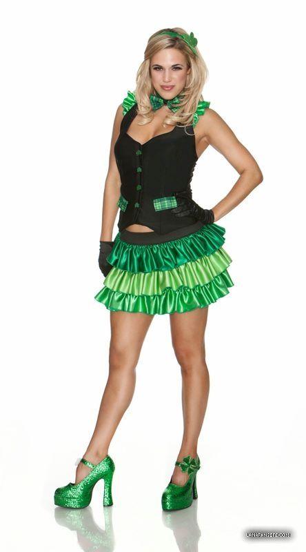 Lana #WWE #Sexy #Diva //wrestlingsmarks.com/threads/lana-plays-fancy-dress.74186/  sc 1 st  Pinterest & Lana #WWE #Sexy #Diva http://wrestlingsmarks.com/threads/lana-plays ...
