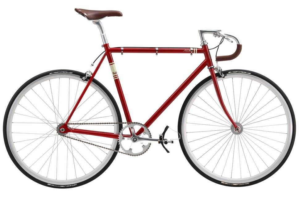 7 best urban pistas images on Pinterest | Bicycles, Bicycle and ...