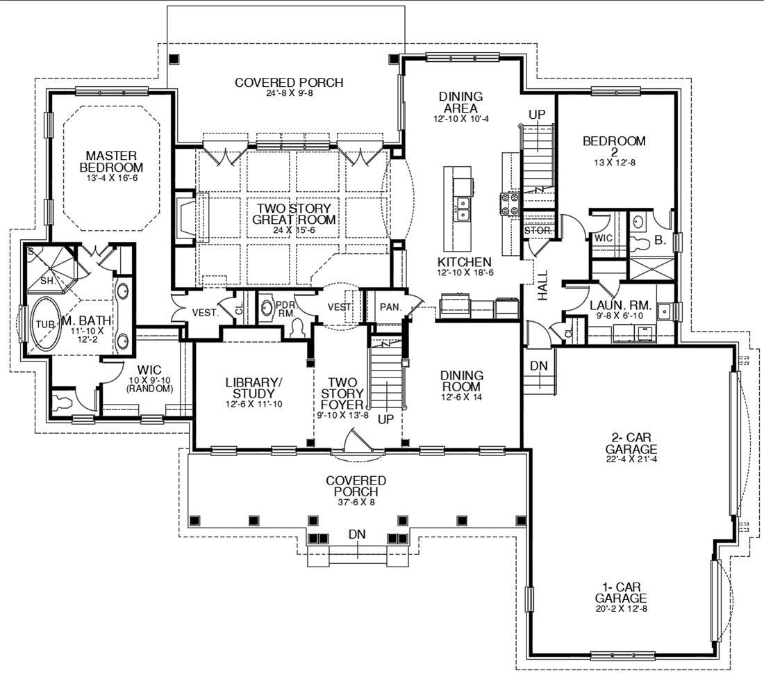 photo porch types foyer storage electrical plan hall house raised patio  [ 1100 x 971 Pixel ]
