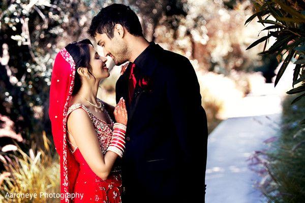 Portraits http://maharaniweddings.com/gallery/photo/23979