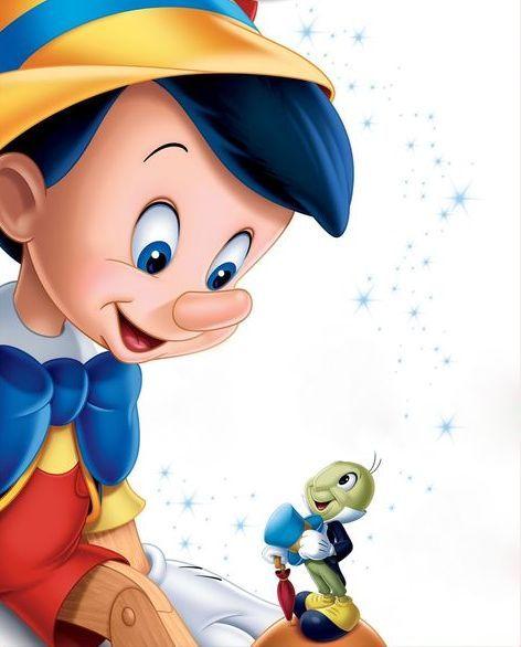 Pinocchio Pinocchio Disney Pinocchio Disney Drawings
