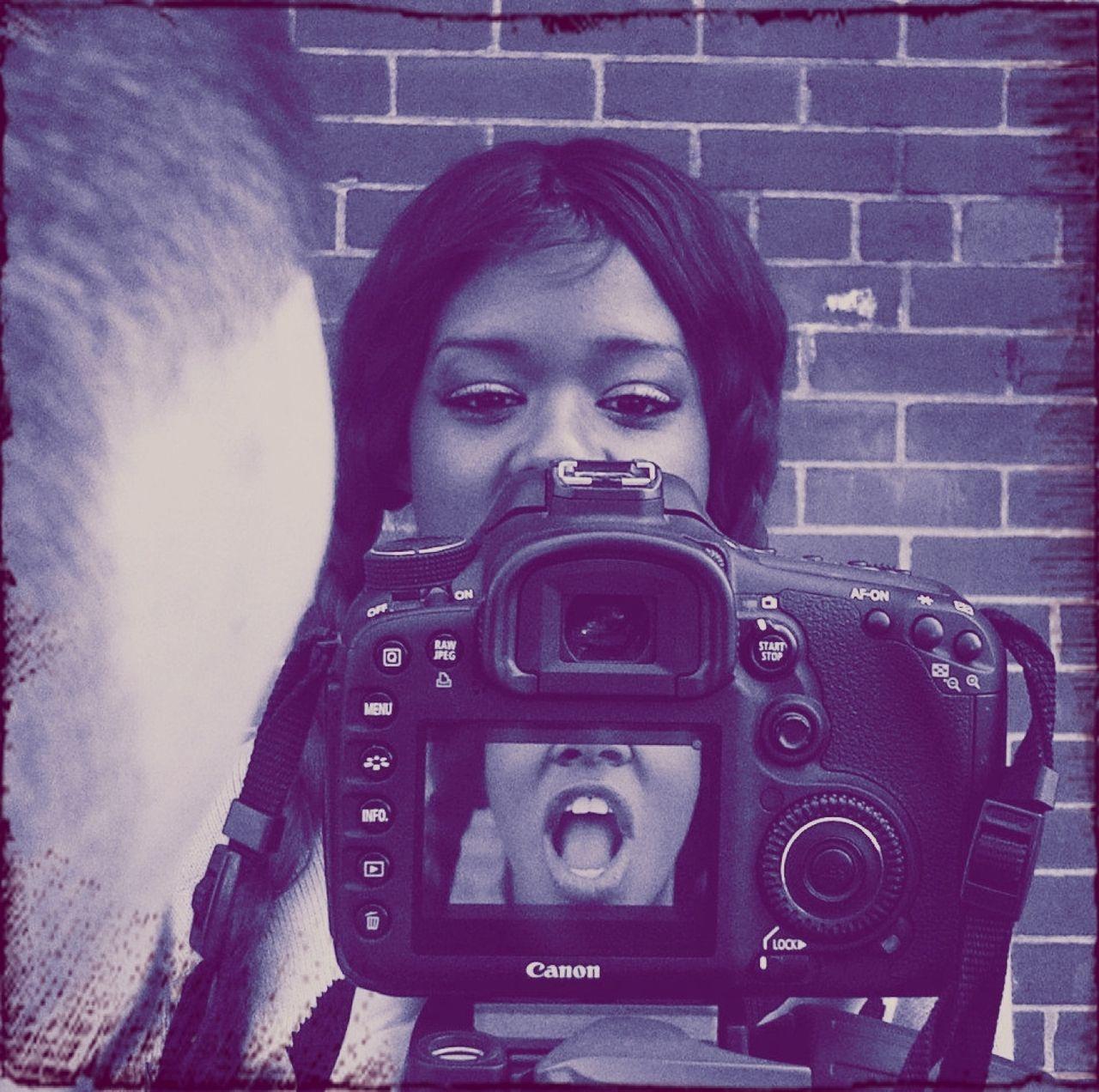 Azealia Banks. | Azealia banks, Banks album, Photo