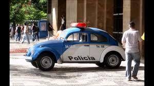 Resultado de imagem para viaturas policiais antigas