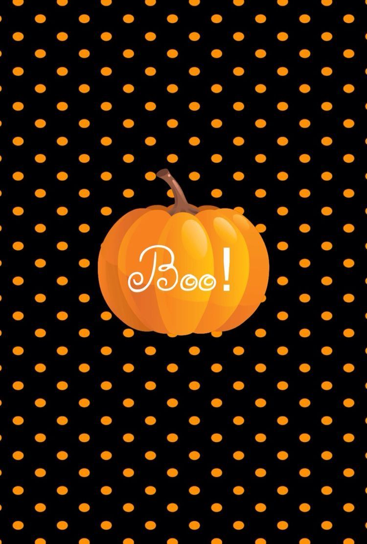 Boo Halloween Wallpaper Halloween Wallpaper Iphone Halloween Wallpaper Iphone Wallpaper Fall