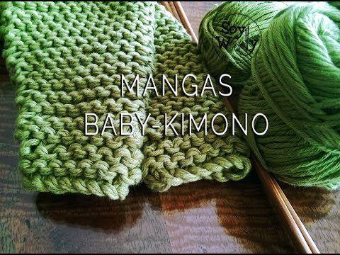 Pin de Bego Ruiz en Crochet | Pinterest | La chaqueta, Cómo tejer y ...
