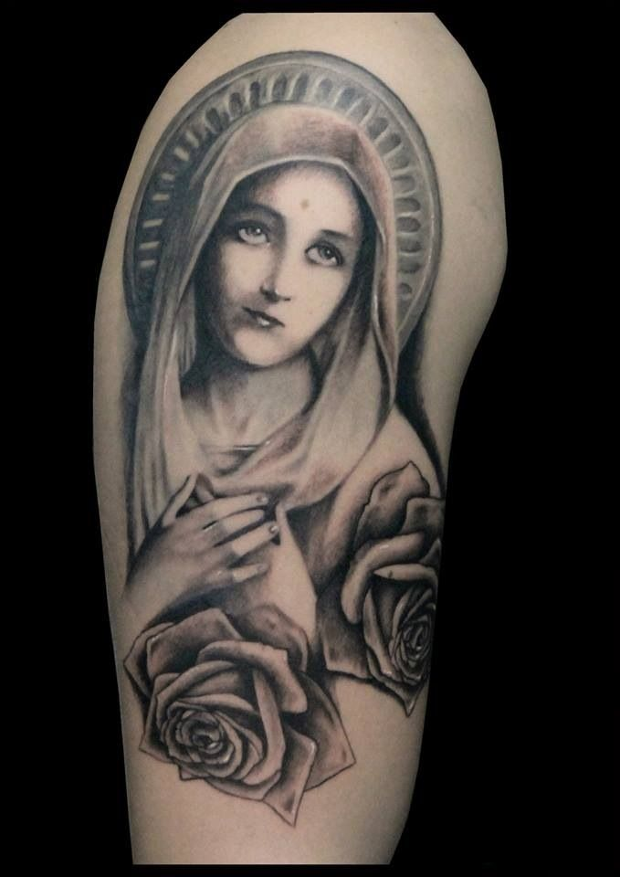 Pin On Art Tattoo
