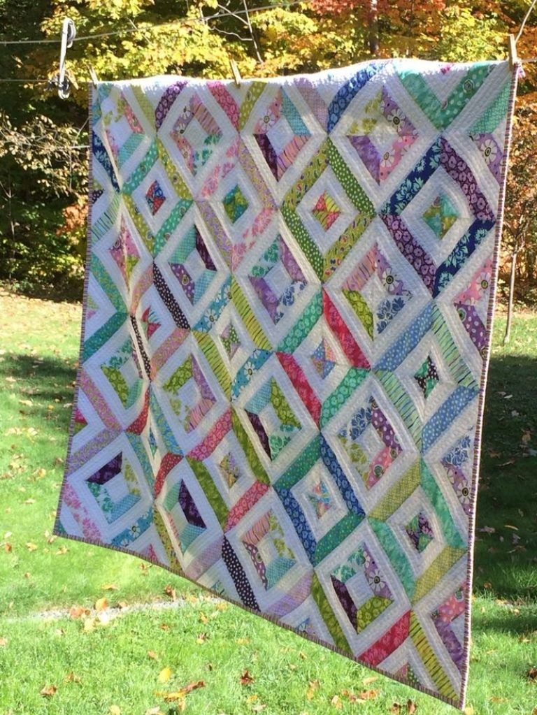 pretty jelly roll quilt patterns youtube designs quilt pattern