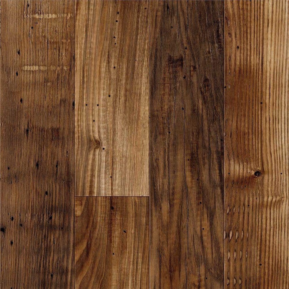 Salem Planked Chestnut Softgrain Laminate Sheet Wilsonart Laminate Countertops Laminate Laminate Sheets