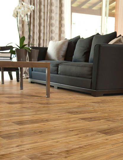 syncore lv collection from home legend's luxury vinyl | floors