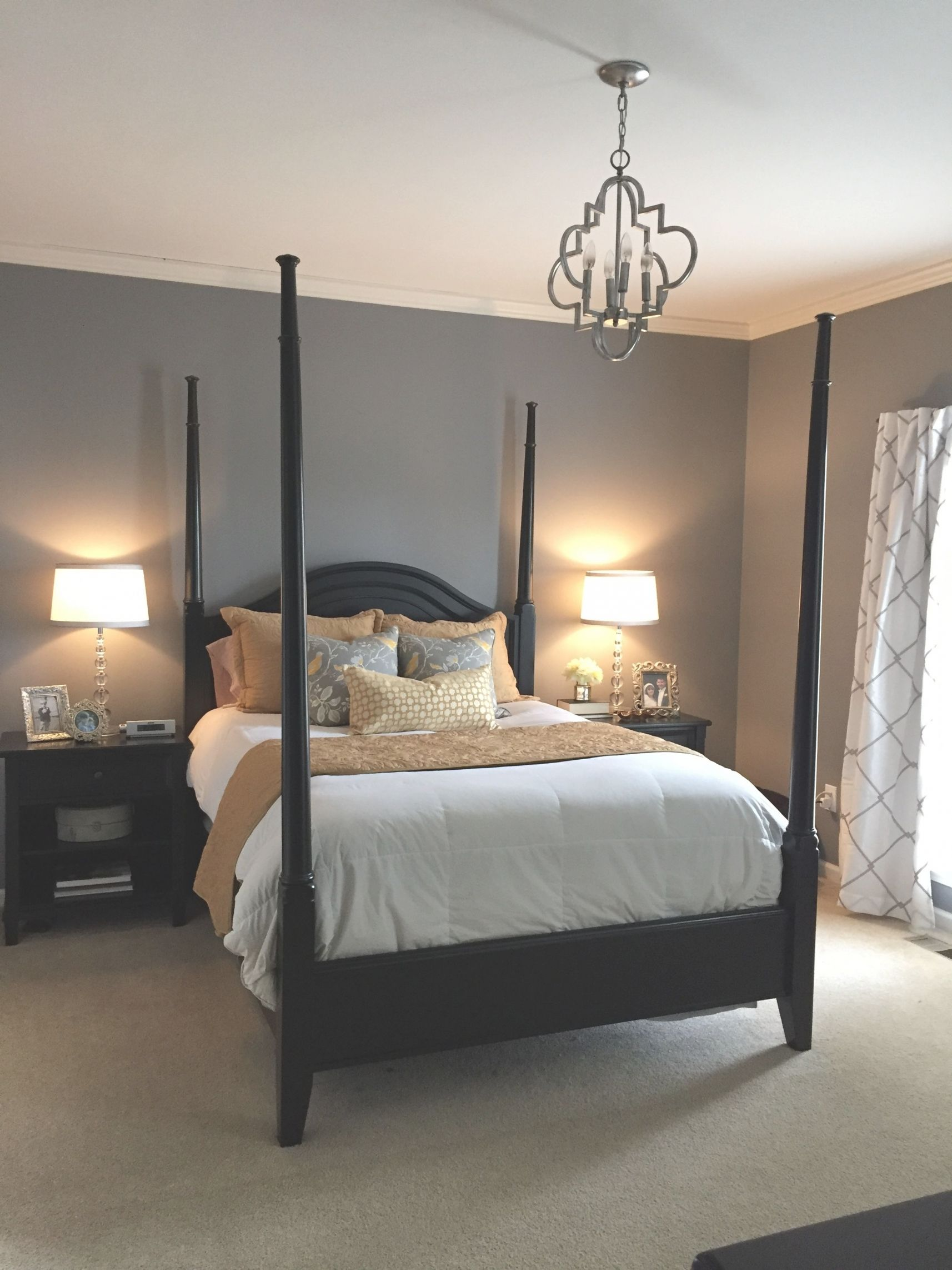 4 + Valspar Paint Colors For Bedrooms pleasing to the eye That Can