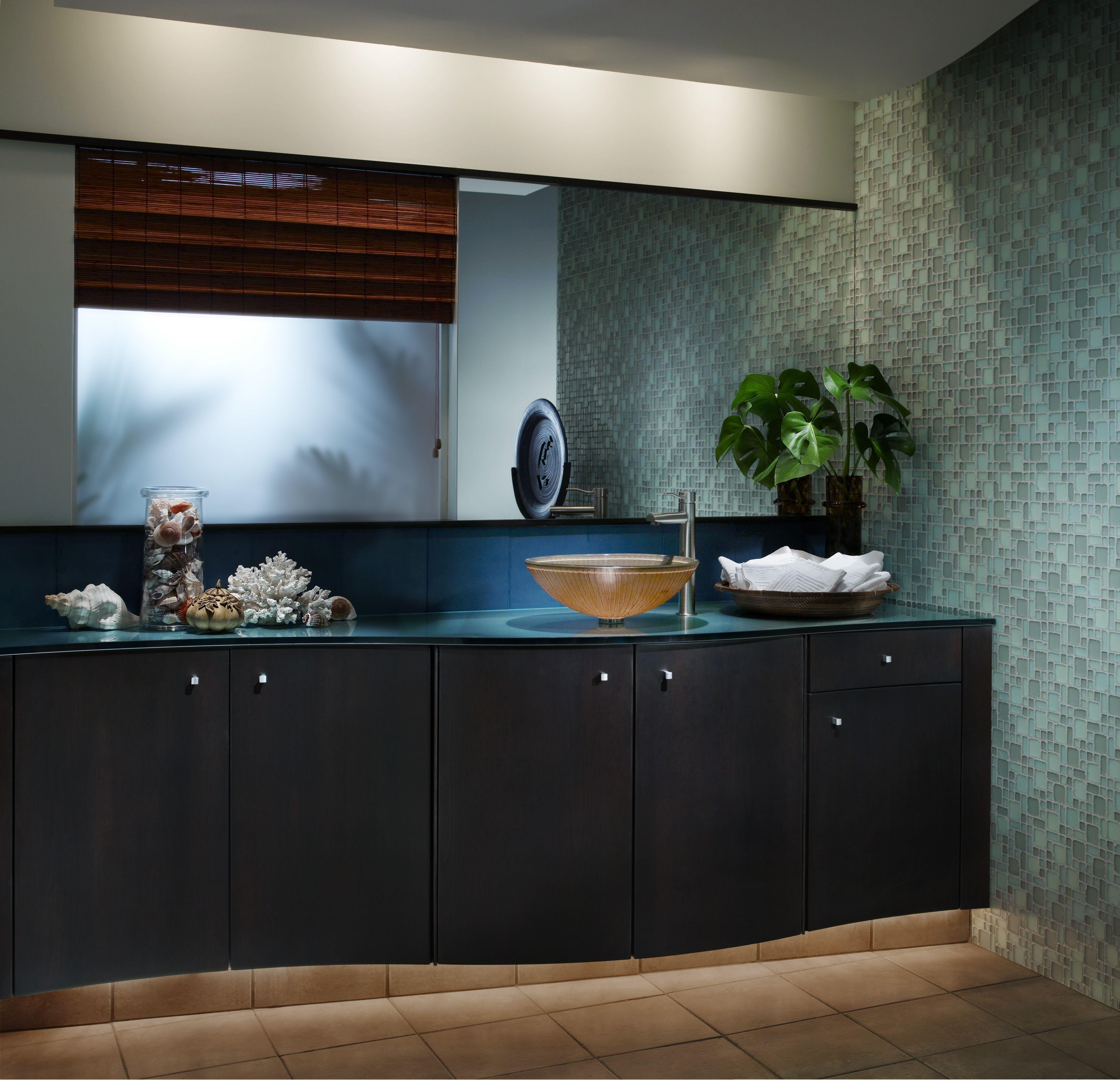 Wood Mode Connoisseur Bath Custom Kitchen Cabinets Design Wood Mode Custom Kitchen Cabinets