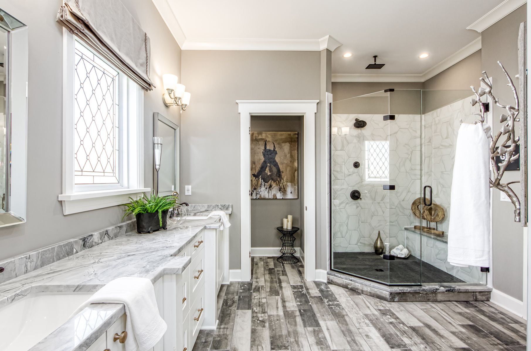 Parade of Homes   Dream bathrooms, Master bathrooms and Sinks