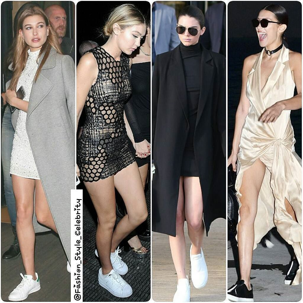 NEW CELEBRITY STYLE #howtochic #ootd #outfit