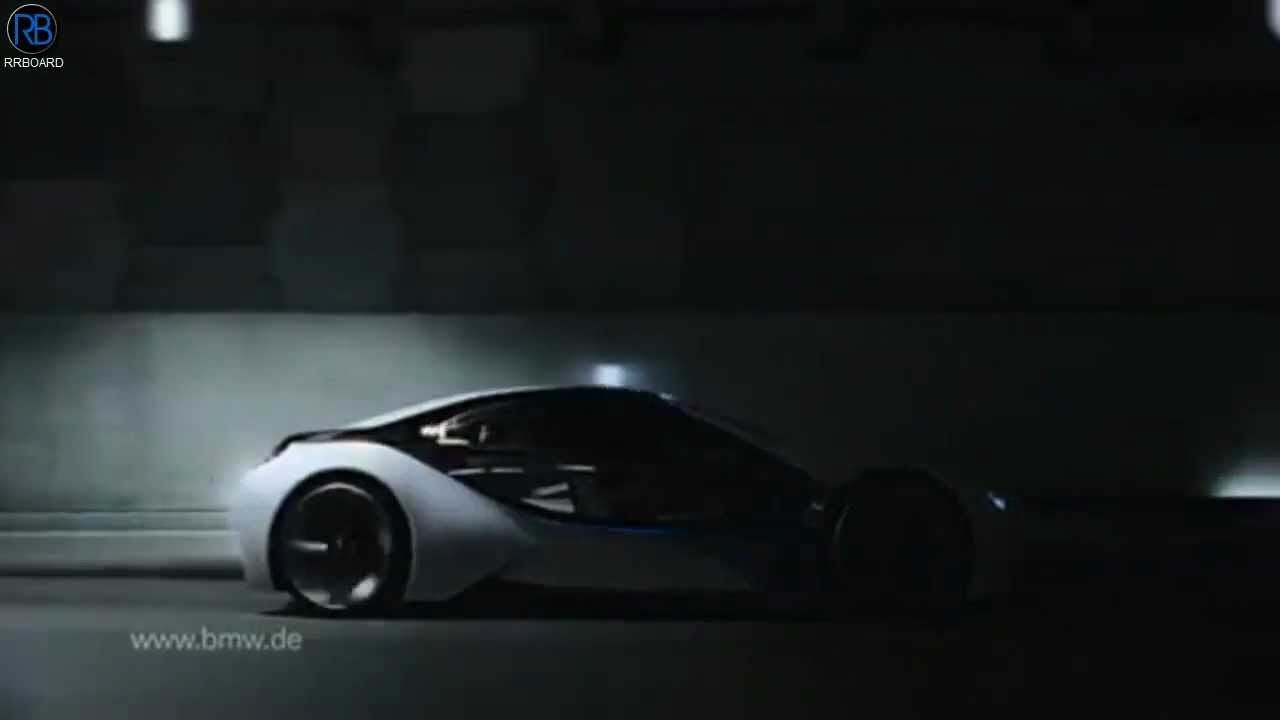 Hd Werbung bmw werbung efficient dynamics hd rrboard automotive commercials