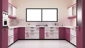 Image Result For Kitchen Mica Designs 2 Colours For The Home