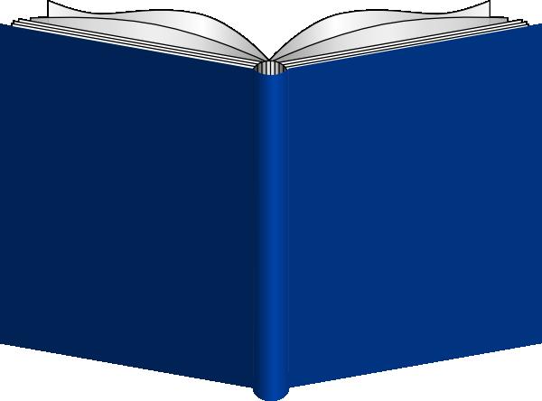 Open Book Clip Art Free Vector Book Clip Art Clip Art Art Images