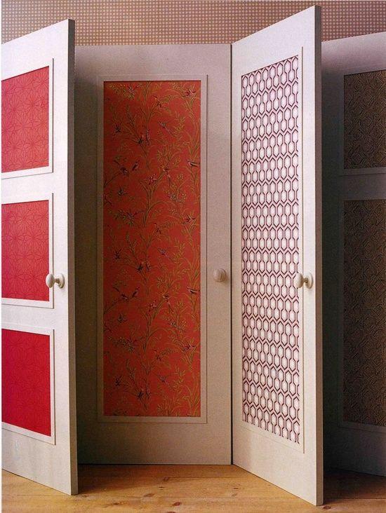 Best Home Styling Wallpaper Different Ways Ideias Para Decorar Com Papel De Parede Decoração 400 x 300