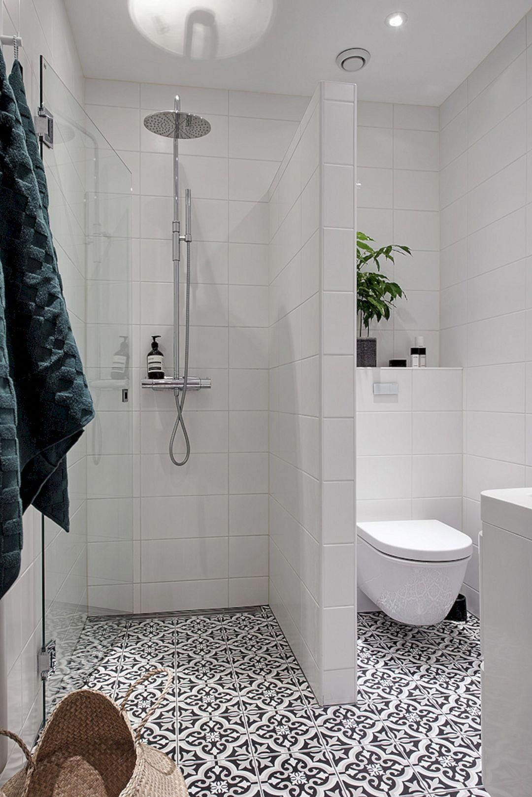 31 Simple Bathroom Designs For Low Budget Decoration Simple Bathroom Designs Small Bathroom Remodel Beautiful Small Bathrooms