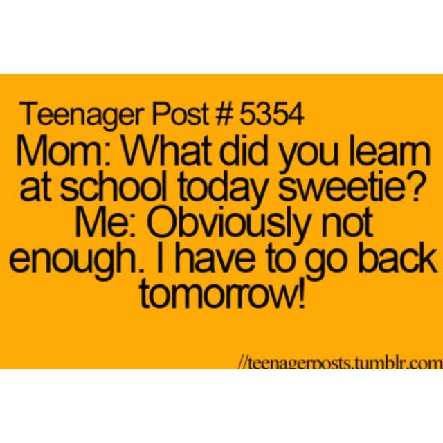 Pin On Teenager Post