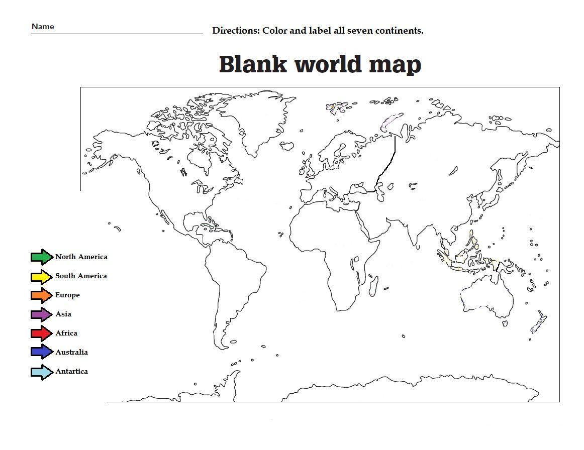 Pin Tillagd Av Margitmclaughlin P Geography