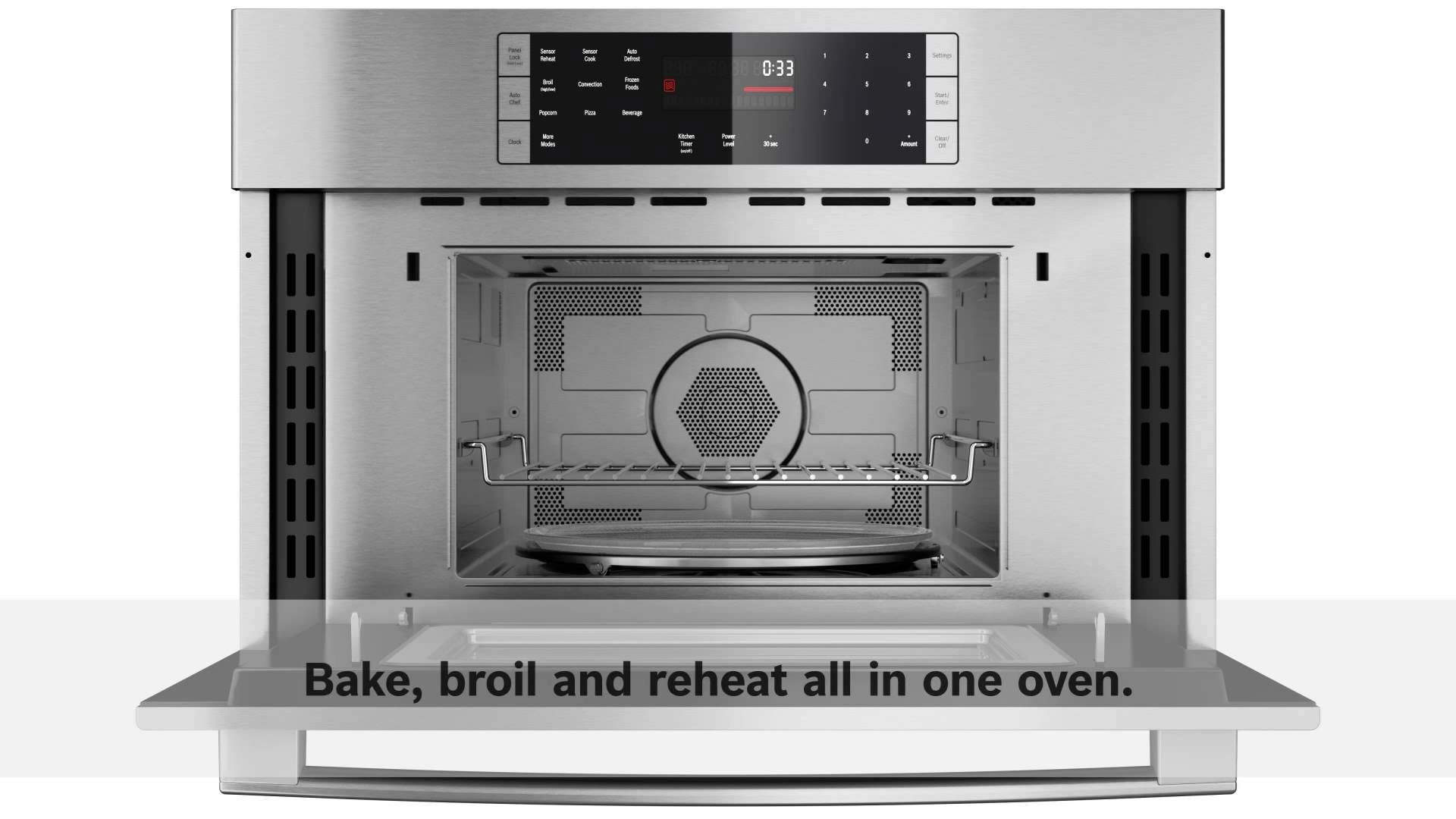 Download Awesome Bosch Kitchen Appliances An Upscale