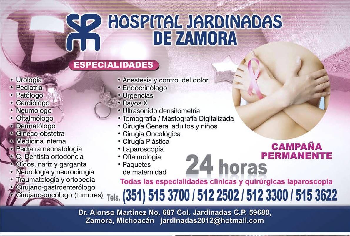 Amor Es Hospital Jardinadas Con Amor Edicion 9 A O 3 Pinterest # Nuova Muebles Zamora