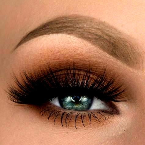eye makeup tutorial blue eyes ideas brown eyes green eyes
