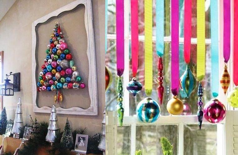 Pattern Patron Gratuit Christmas Diy 30 Idées Inspirantes Pour Un Noel Chic Et Lumineux Couture DÉcoration Facile A Faire Soi MÊme