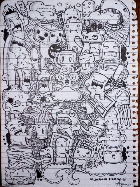 http://orig11.deviantart.net/4547/f/2013/193/d/6/doodle_on_my_backpage_of_my_notebook_by_jedidia098-d6d4gu5.jpg