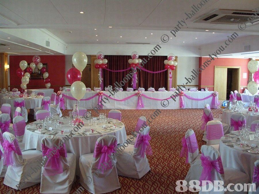 Wedding Hall Decorations | Wedding-Hall-Decorations-Wedding-Hall-Decorations - & Wedding Hall Decorations | Wedding-Hall-Decorations-Wedding-Hall ...