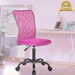 girl desk chair Home & Kitchen in 2020