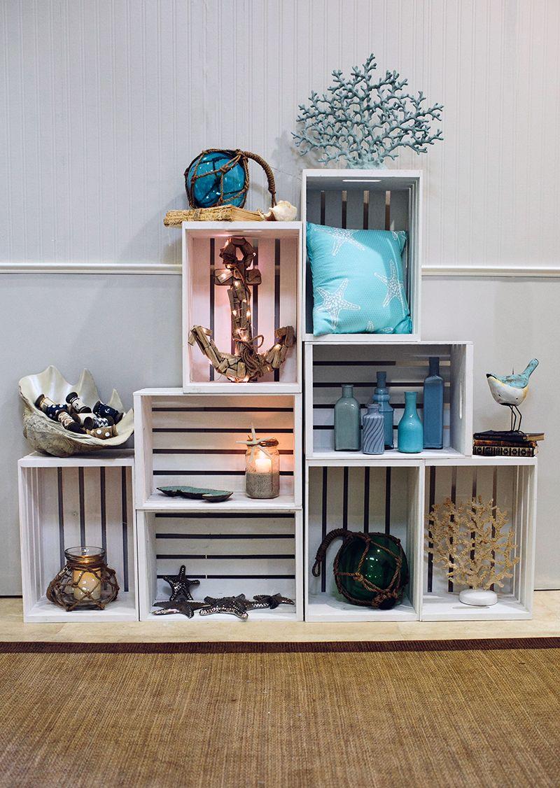die besten 25 holzkisten zum verkauf ideen auf pinterest kinderschr nke kisten an der wand. Black Bedroom Furniture Sets. Home Design Ideas