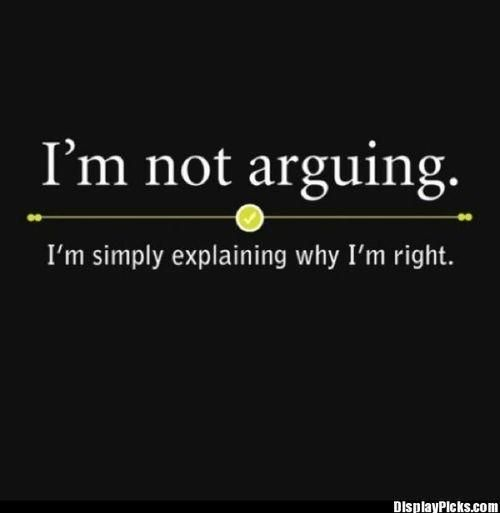 Funny Life Quote Funny Quotes Funny Quotes About Life Life Quotes