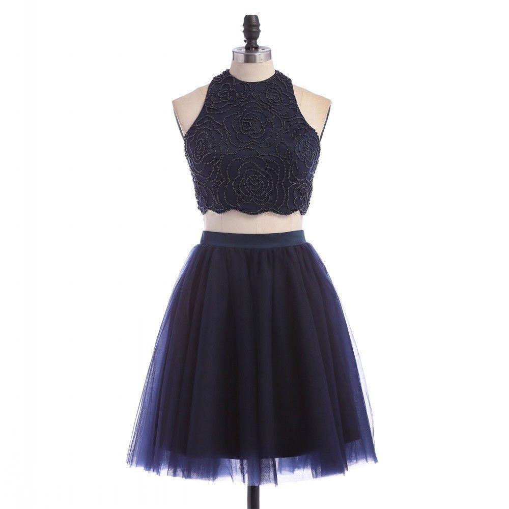 Click to buy ucuc hot th grade graduation piece prom dresses