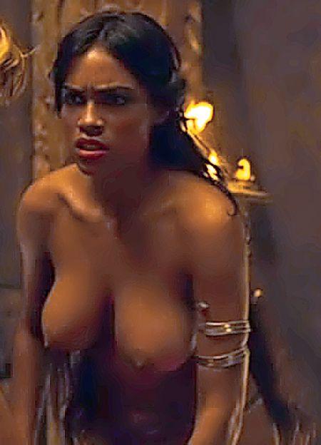 Thanks rosario dawson hot nude pics