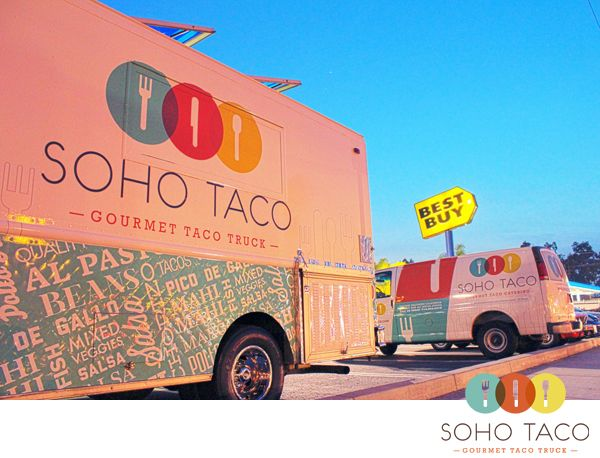 Hi Tech High Cuisine Gourmet Food Trucks 5 30p Tonight