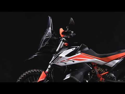 Ktm 790 Rally Windshield Intro Youtube Ktm Windshield Rally