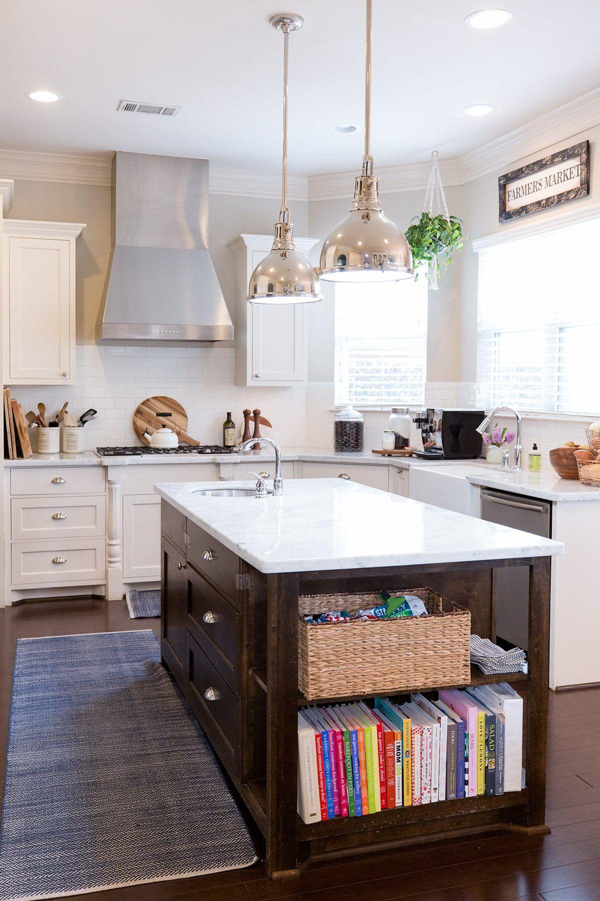 this that cleaning inspo recipe binder wallpaper home decor rh pinterest com