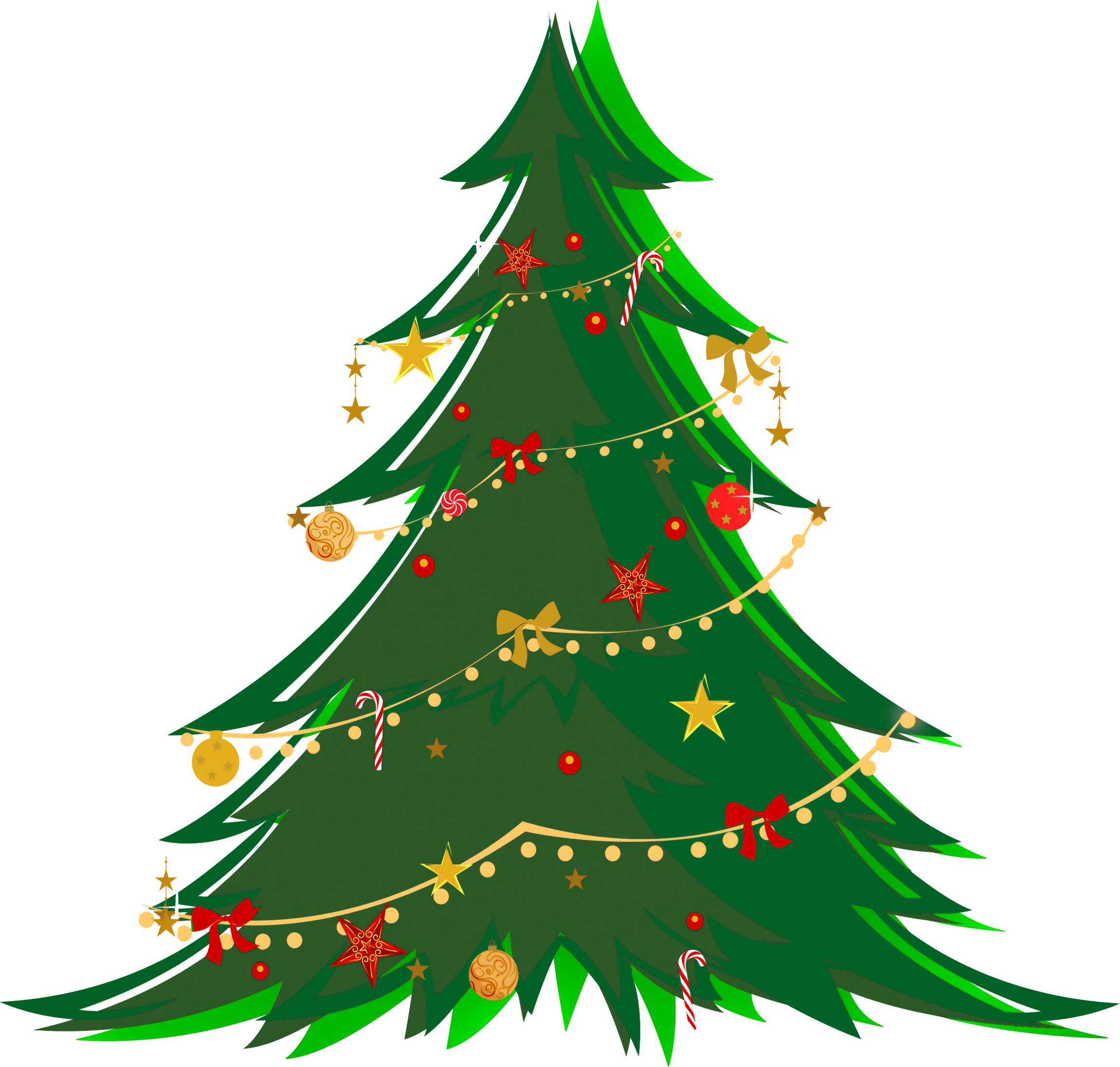 Printable Batman Logo Clipart Library Clip Art Library In 2020 Christmas Tree Clipart Christmas Wreath Clipart Christmas Stocking Decorations