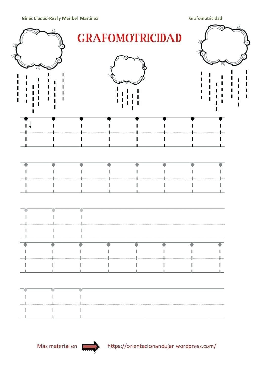Pin On Printable Worksheet For Kids