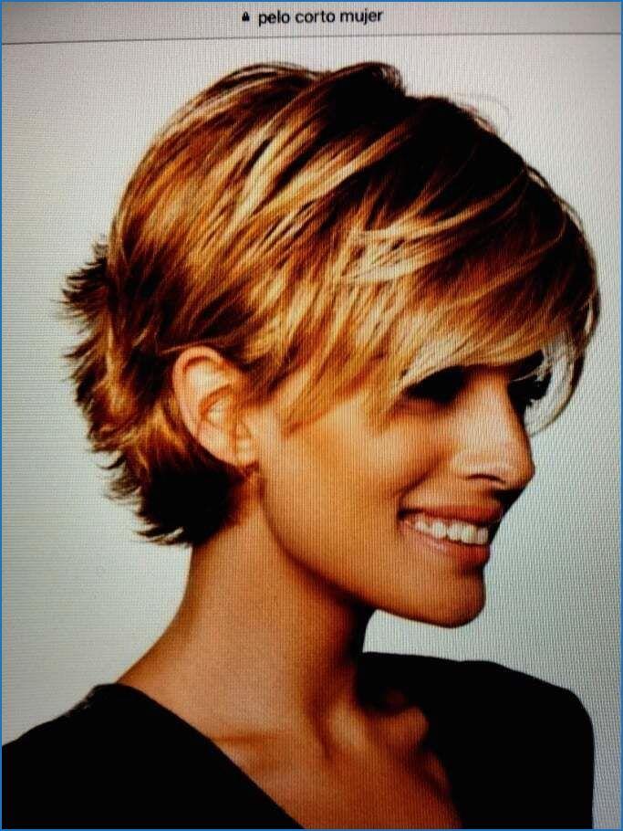 Frisuren Frauen Ab 60 Kurzhaarfrisuren Kurzhaarfrisuren Damen Feines Haar Frisuren Ab 50 Feines Haar