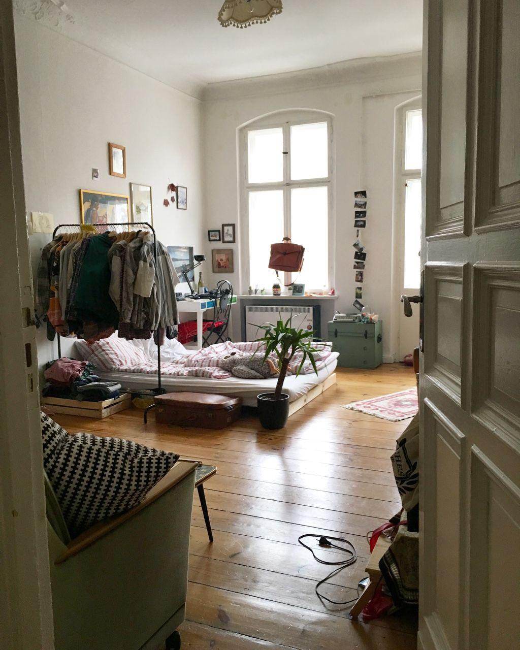 Wg Zimmer In Mannheim: Unsere Aktuellen Neubau Und