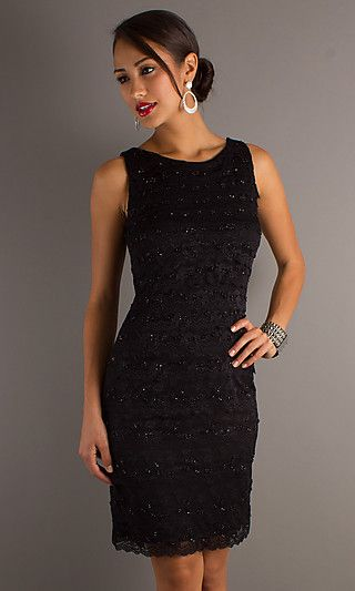 1000  images about Little Black Dress on Pinterest  Travel ...