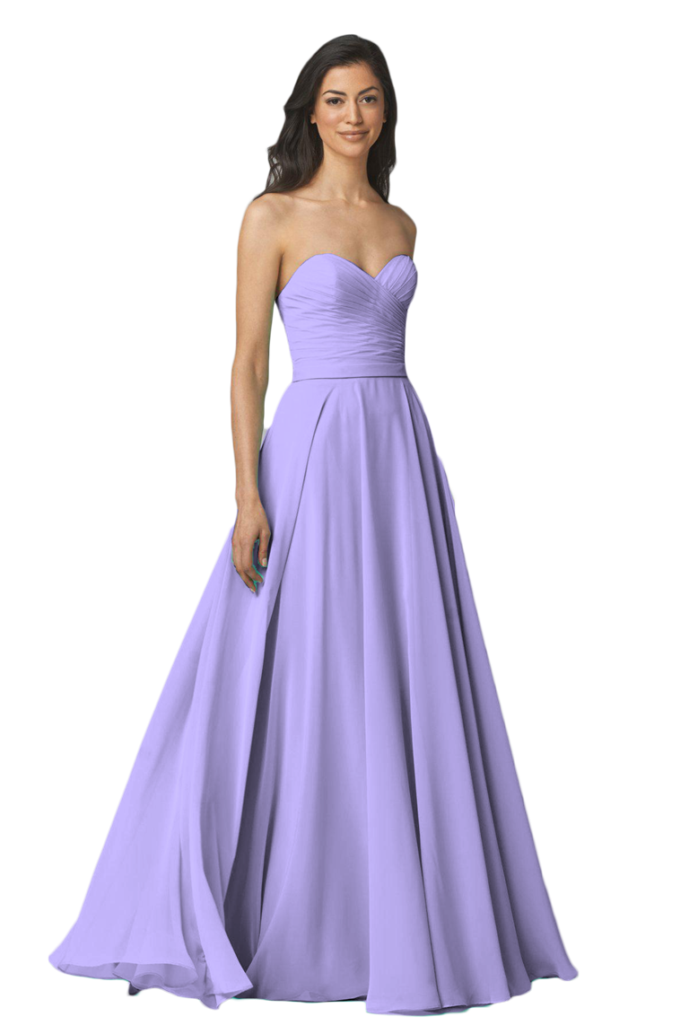 Wtoo 903 - bridals by lori | Mr. and Mrs. Halpin | Pinterest