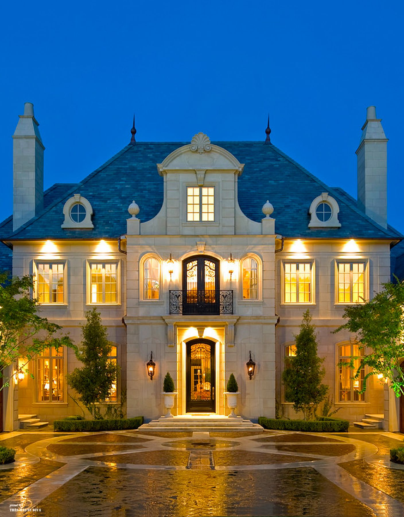 French Style Mansion … | Mansions, French architecture ... on french empire inspired homes, french architecture homes, famous french homes, beautiful houses more, italian villa homes, elegant french homes, beautiful home plans, cottage homes, classic spanish homes, french doors for mobile homes, south of france homes, classic french homes, luxury french homes, modern french homes, georgian style homes, french country homes, traditional french homes,